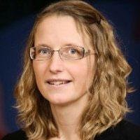 Magdalena-Schwartz-Åkerberg