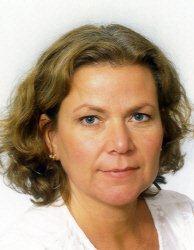 Marie Jansson
