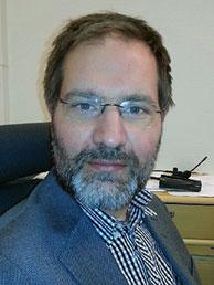 Petter Söderström