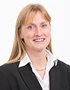 Sofie Larsson, Finanskompetens